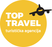 Agencija Top Travel